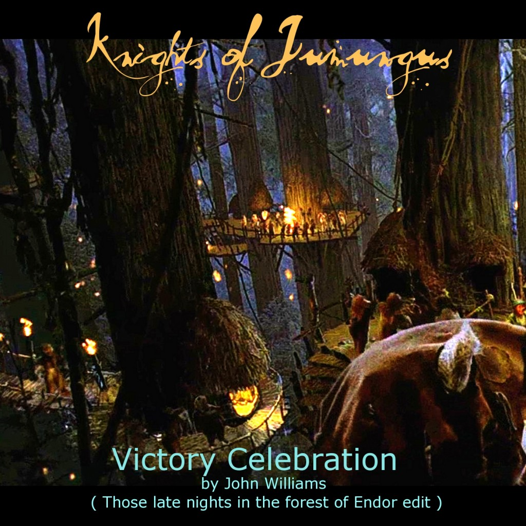Victory_Celebration_Cover